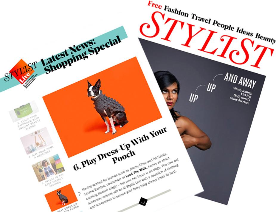 stylist-live-layout-FB