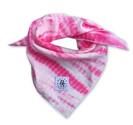 Bones-Society-Dog-Bandana-Tie-Dyed-Pink-450