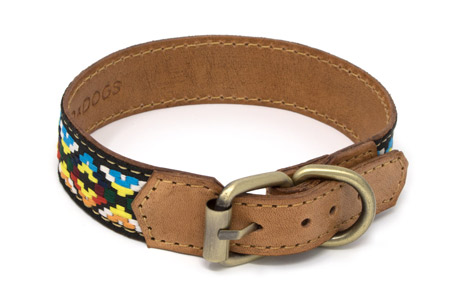 Vagabond-Dogs-Leather-Dog-Collar-Multi-450