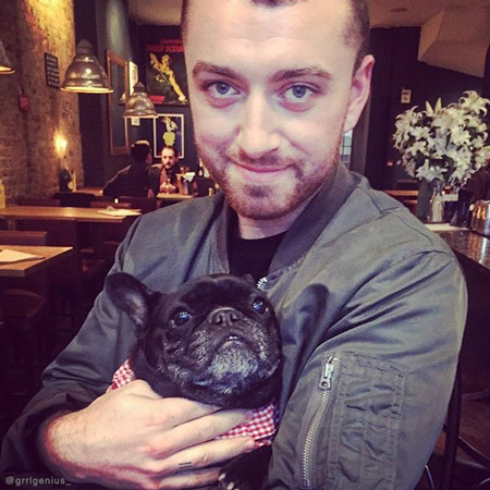 Elle-Grrlgenius_With-Sam-Smith