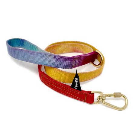 Found-My-Animal-Cotton-Dog-Lead-Rainbow-450