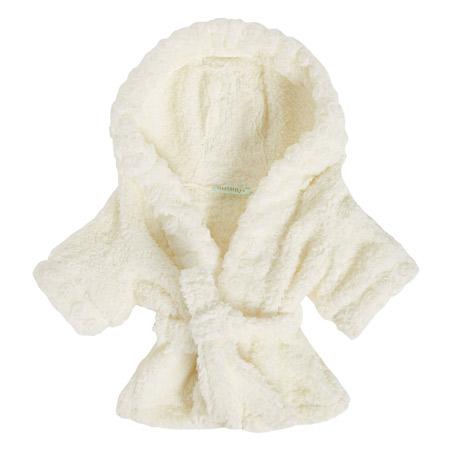 Moshiqa-Kawai-Dog-Bath-Robe-Cream-450