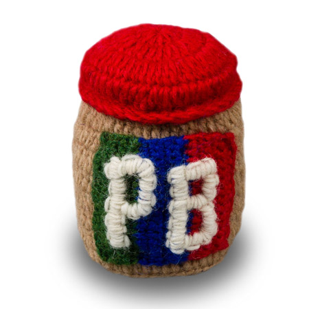 Ware-Of-The-Dog-Knitted-Peanut-Butter-Jar-450